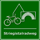 striegistalradweg